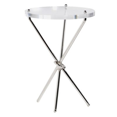 hermans-side-table-latzio