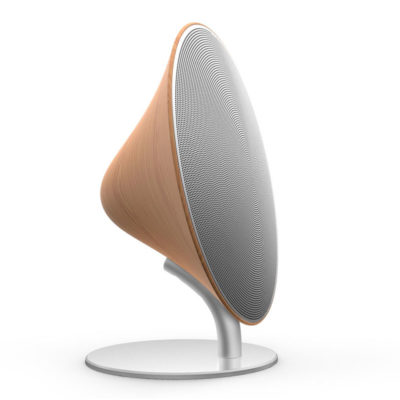 large-halo-one-bluetooth-speaker-gingko