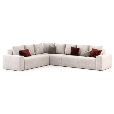 corner-sofa-white-fabric-laskasas