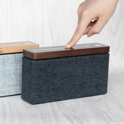 hifi-square-bluetooth-speaker-gingko