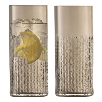wicker-highball-lsa-international