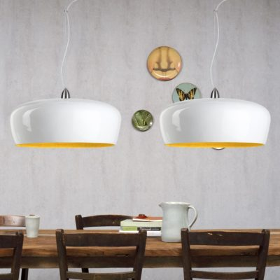 white bamboo double hanging lamp, Hanoi, it's bout Romi