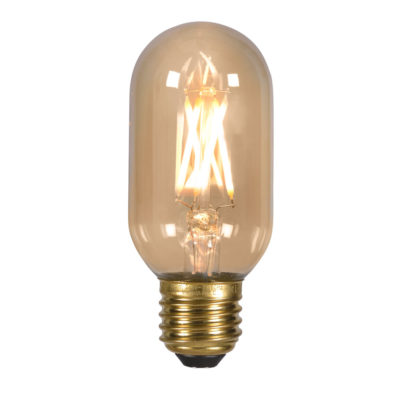 LED bulb tube filament dia.4,5 x h11cm It's About RoMI