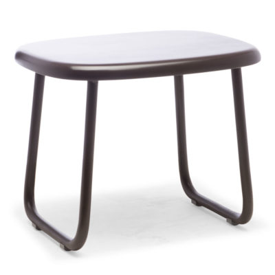 Outdoor End Table, Adesso by Kenneth Cobonpue