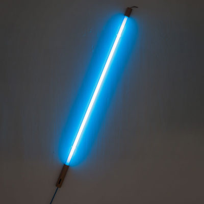 Blue Linea LED, Seletti