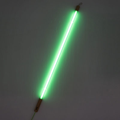green Linea LED, Seletti