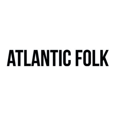 Atlantic Folk
