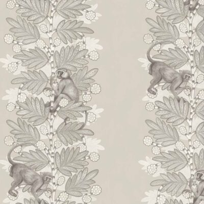 Ardmore Acacia wallpaper by Cole & Son