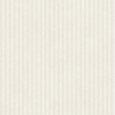 beige Eden Stripe wallpaper by Cole & Son