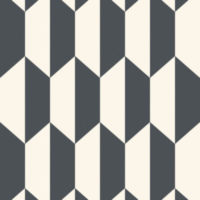Geometric II Tile wallpaper by Cole & Son