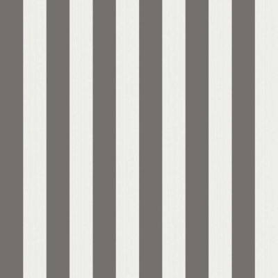 Marquee Stripes Regatta Stripe wallpaper by Cole & Son