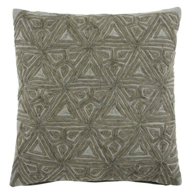Pure Delux Cushion by Jakobsdals