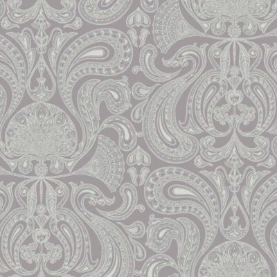 malabar wallpaper by Cole & Son