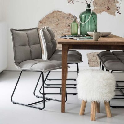 dining chair Cloud by Must Living
