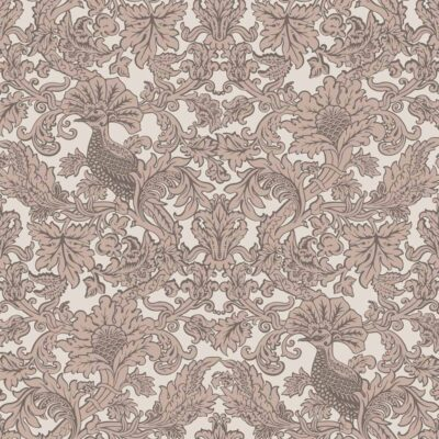 Balabina wallpaper by Cole & Son