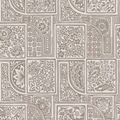 Bellini wallpaper by Cole & Son