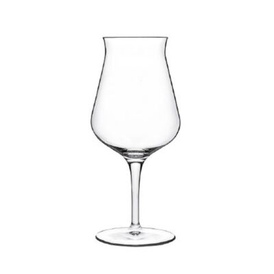 Beer glass Calice Birra by Arcucci