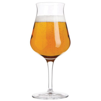 Beer glass Calice Birra Arcucci