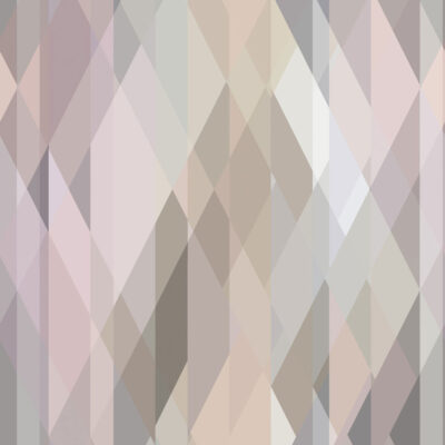 Icons Prism wallpaper by Cole & Son