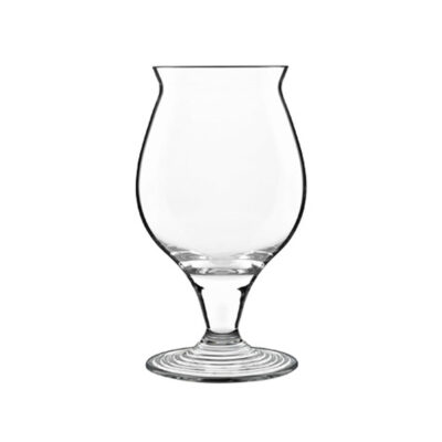 Beer glass Premium Snifter by Arcucci