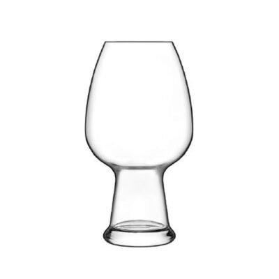 Beer glass Weiss by Arcucci