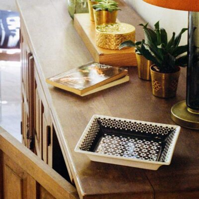 Change Tray by Images d'Orient