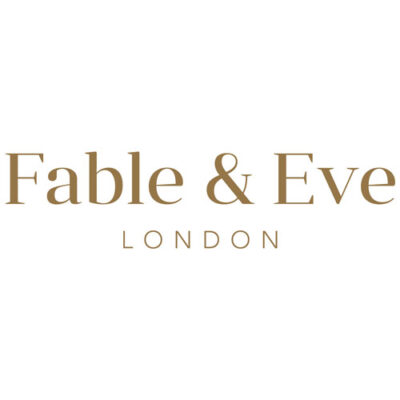 Fable & Eve