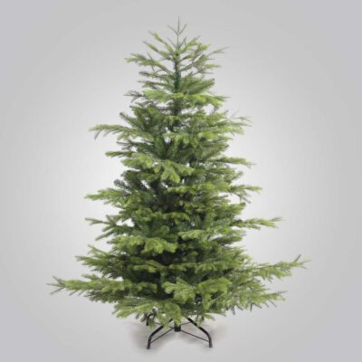 Pine Tree Imperial h180 by EDG