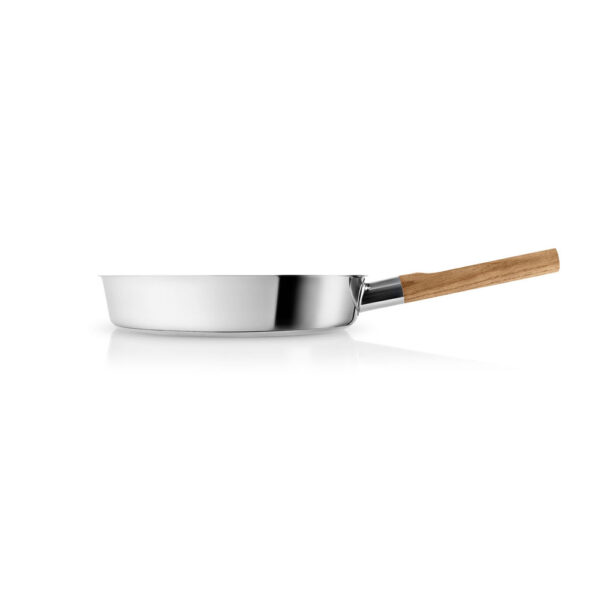 Nordic kitchen frying pan 24cm By Eva Solo