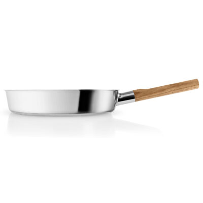 Nordic kitchen frying pan 28cm By Eva Solo