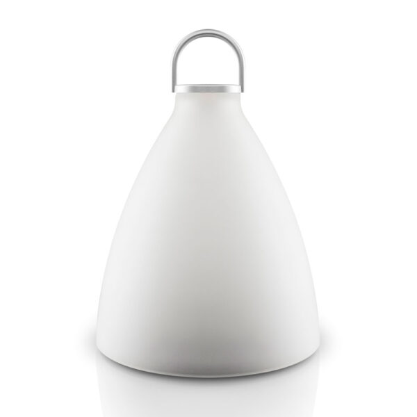 Sun Light Bell large by Eva Solo