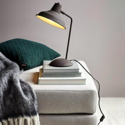 Metal Table Lamp by Nordlux