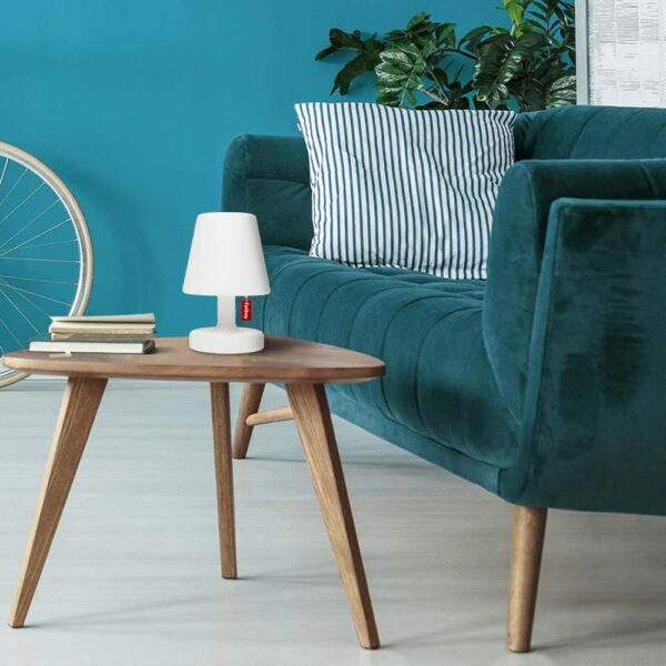 Edison the Petit table lamp by Fatboy