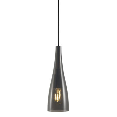 smoked Pendant Light by Nordlux