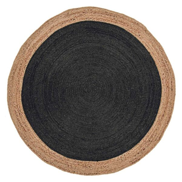 FARO CHARCOAL rug by asiatic carpets