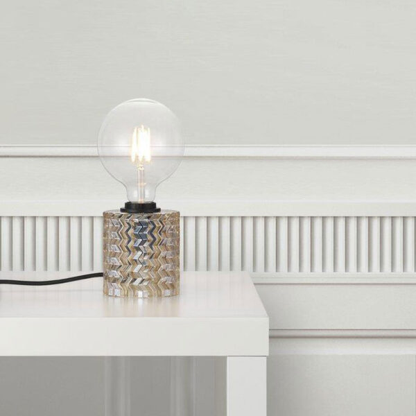 Amber Table Lamp by Nordlux