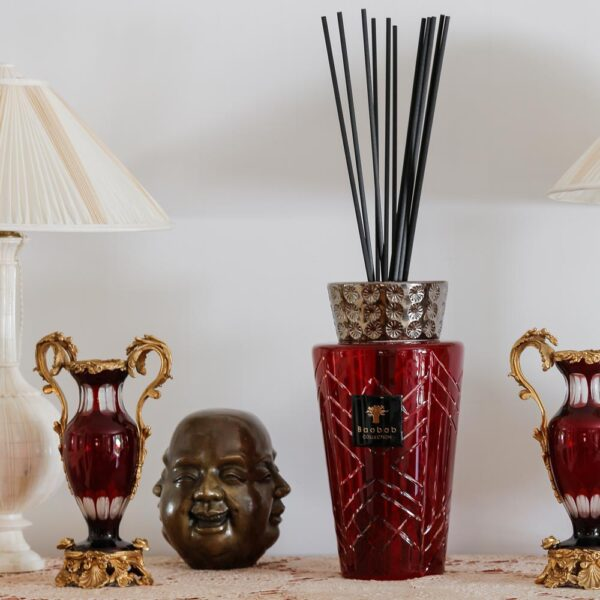Totem diffuser Louise by Baobab