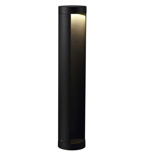Mino 45 Outdoor Light by Nordlux