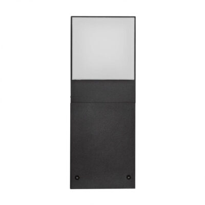 Piana 30 Outdoor Light by Nordlux