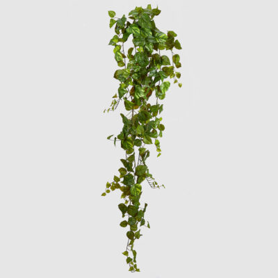 Artificial Ivy Foliage H183