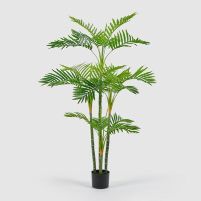 Palm Artificial Plant H147