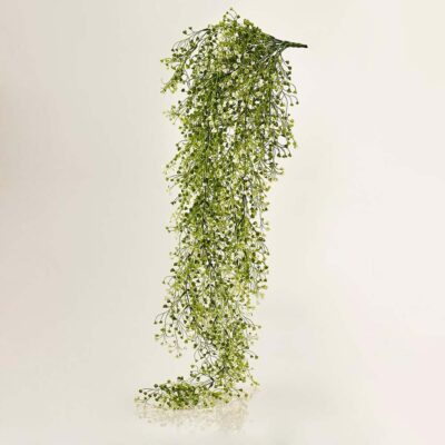 artificial foliage h115