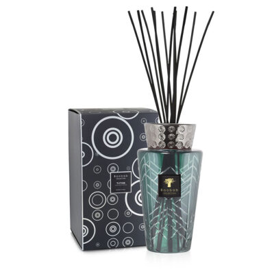high society gatsby totem diffuser by Baobab