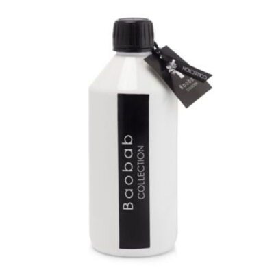 high society louise refill 1L