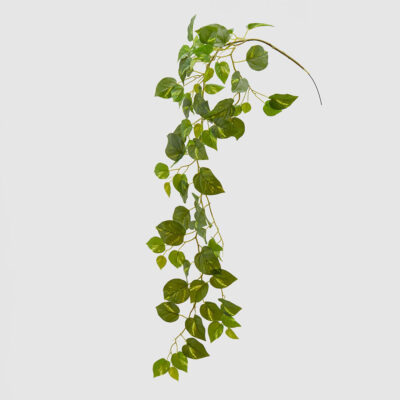 ivy artificial Foliage 108cm