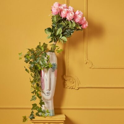 ivy artificial foliage h105