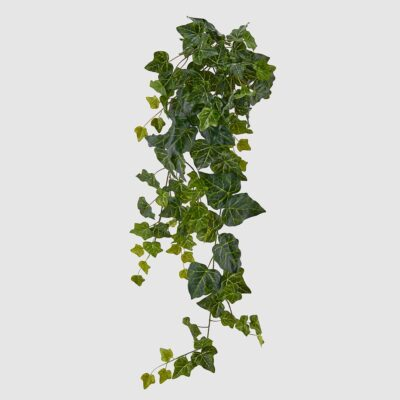 Artificial Ivy Green H90cm