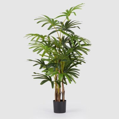 Palm Artificial Plant H160
