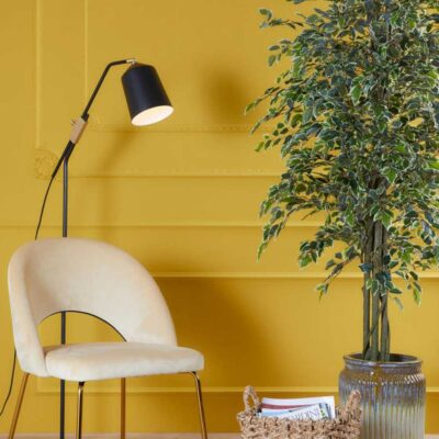 Weeping Fig Artificial Plant