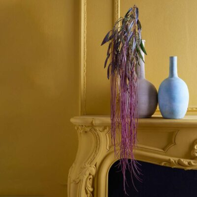 willow artificial foliage